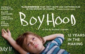 Why Not <em>Girlhood</em>? Why I Refuse to See <em>Boyhood</em>