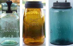 Jars - Reductress