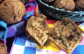 muffin - reductress