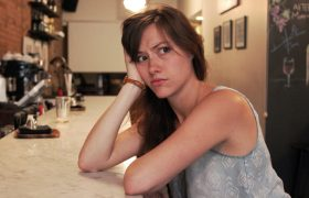 Woman Suspicious Boyfriend Also Had Feelings for Past Women He Dated