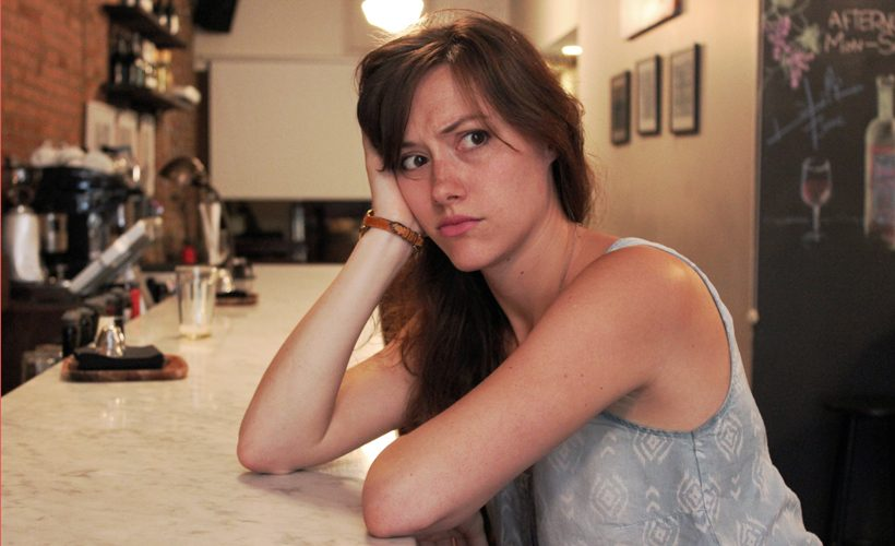 How Are You - Reductress