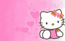 Hello Kitty - Reductress