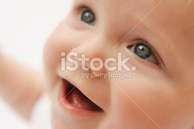 stock-photo-466446-baby-joy