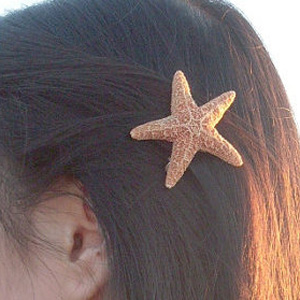 4_HomemadeBarrette