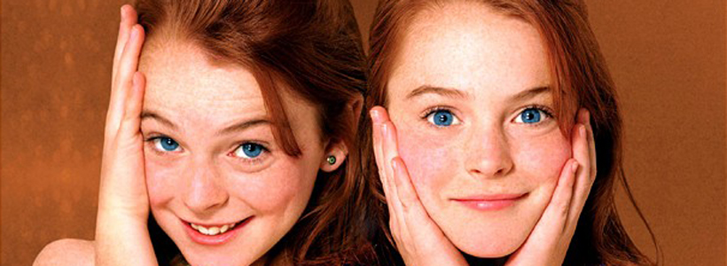 90s-parent trap