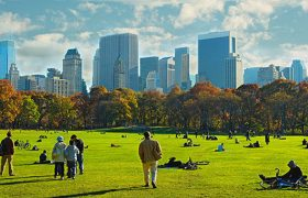 Your City's Best-Kept Secret Spots That Will Be Packed with People Who Read the Same Article
