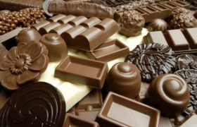 We Still Need 4,000 More Studies on Dark Chocolate