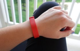 Step-Like Motions to Trick Your Fitness Tracker