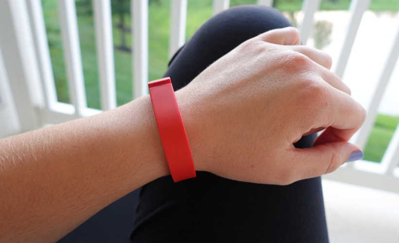 Fitbit Congratulates Woman For Meeting Daily Exercise Goal After Mistaking Her Panic Attack For An Intensive Workout