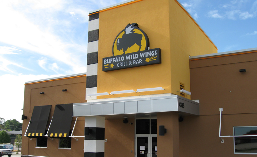 Find Buffalo Wild Wings Hours – Easter, Christmas, Black Friday, Thanksgiving Day. Buffalo Wild Wings is an American casual dining restaurant and sports bar franchise in the United States, Canada, Mexico and The Philippines, co-funded in and has over 1, locations.