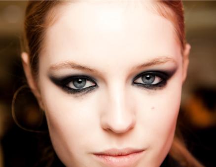 Grudge-Cat-Eye