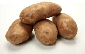 6 Potatoes That Look Like Your Ex-Boyfriend Fucking His New Wife