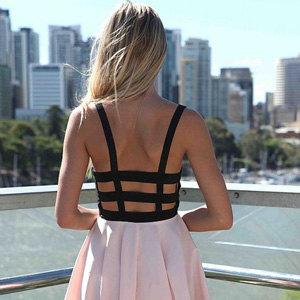 70369_1_xenia-cinderella-dress-pink-back_1