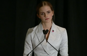 The 5 Hottest Looks to Give Gender Equality Speeches In