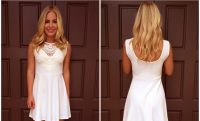 white_lace_detail_skater_dressfeat