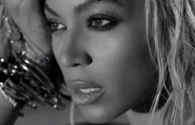 Oprah illuminati queen