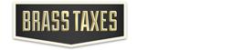 Brass Taxes