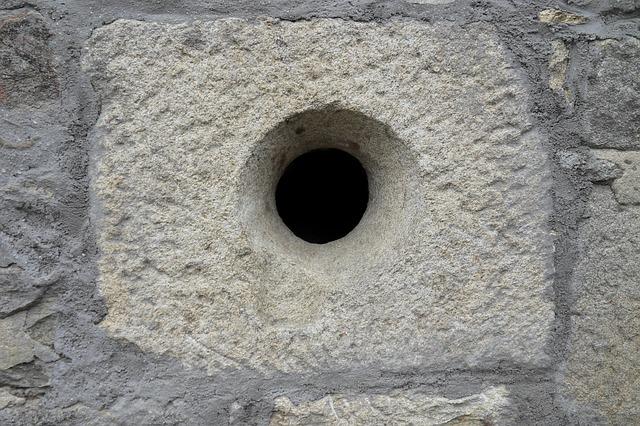 Big dicks tiny holes