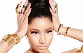 5 First Date Mistakes Nicki Minaj Would Never Make