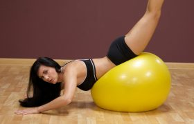 Are You Humping on Your Foam Roller Wrong?