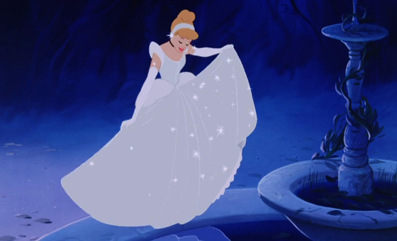 Reductress » Which Disney Princess Would Your Boyfriend