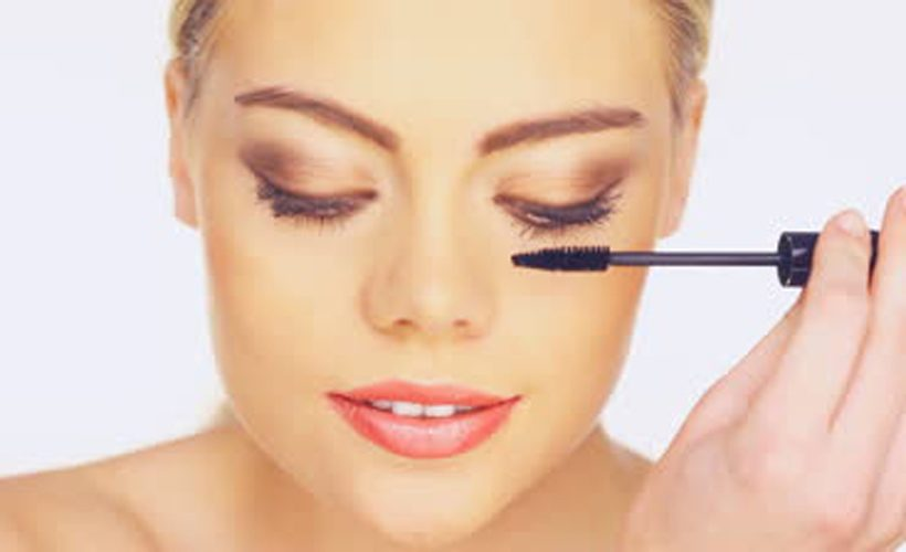 The 'Artist of Makeup' name came from the founder of this range, Zukreat Nazar, who is a celebrity makeup artist known to bring her artistic flair and creativity to the makeup world. Read More».