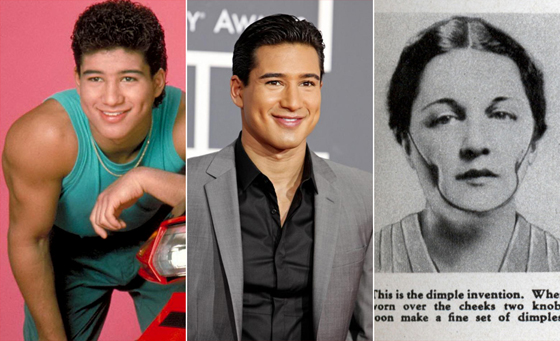 07_Mario_Lopez_reductress