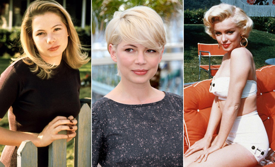 08_Michelle_Williams_reductress