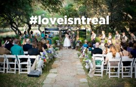 Hashtags To Let Your Friends Know You Don't Approve Of Their Wedding