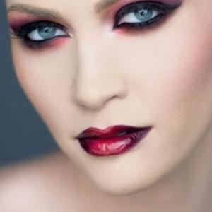 3-Vampyress