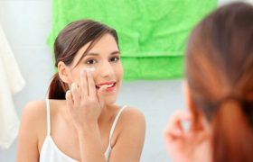How to Get Rid Of Those Fine Lines & Wrinkles That Only You Have, Nobody Else