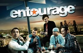 10 Surprising Facts About My Opinions on The Entourage Movie