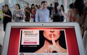 Ashley Madison Hacker: 'I Wish I Could Un-hack This Heartbreak'