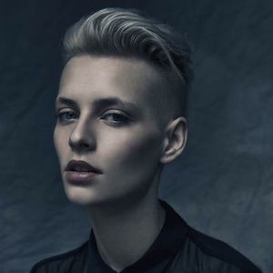 Reductress 187 Bold Androgynous Haircuts For Perfectly