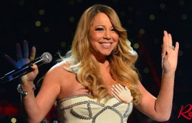 5 Times You Weren't Listening to Mariah Carey When You Should Have Been