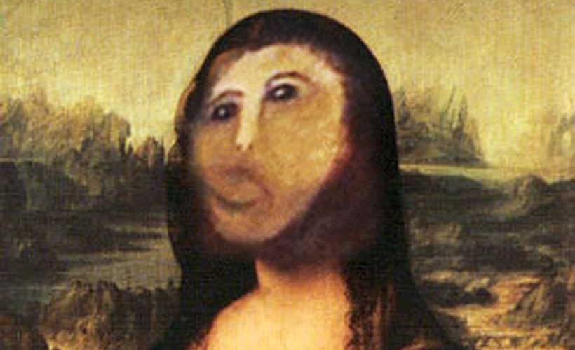 See original image