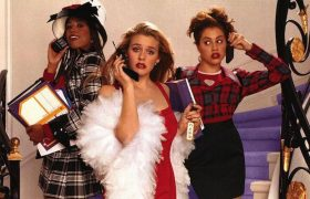 'Let's Find More Clues' and 10 Other Favorite Lines From Clueless