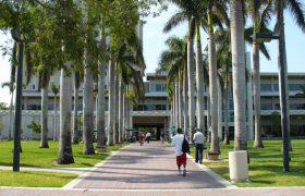 University of Miami to Offer 'Organizing a Group Vacation' Major