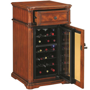 Reductress 187 7 Gorgeous Wine Chillers You Can T Fit A Box