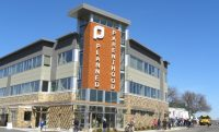 Planned_Parenthood_in_St._Paul