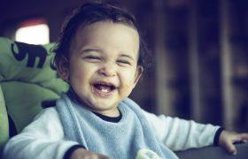 Makeup Tips to Impress the Toddler You Babysit