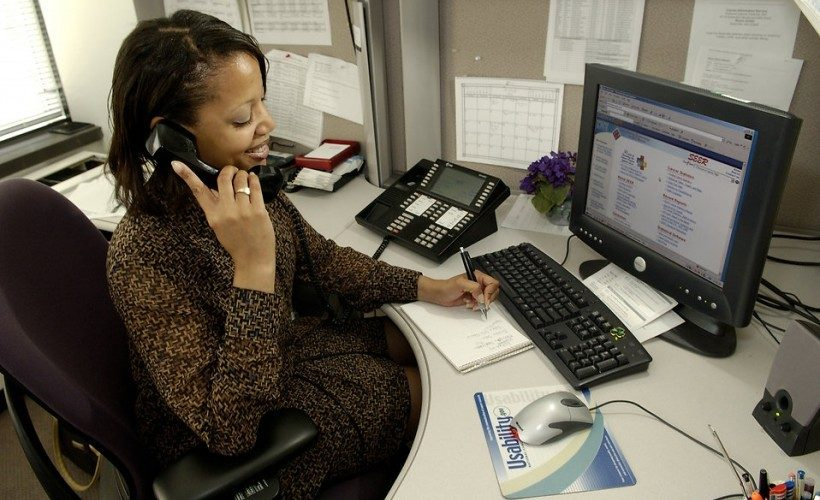 woman-working-at-her-desk-pv