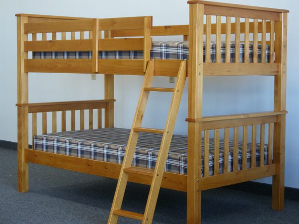 The Best Bunk Beds for When You're Not Sure About Moving In With ...