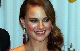How to Get Natalie Portman's Harvard Degree