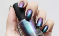 Ozotic_nail_polish