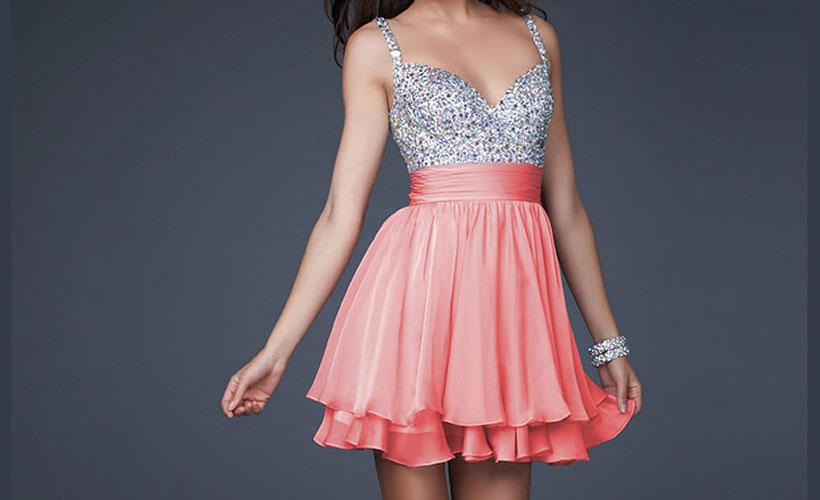 sparklydress