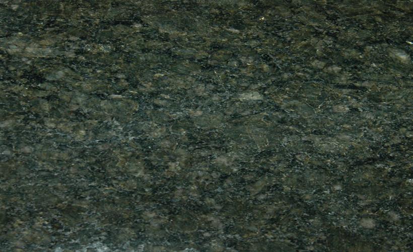 2. Emerald Green from Wayfair