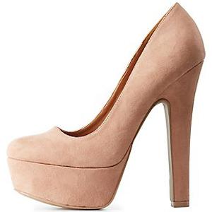 3-shoes