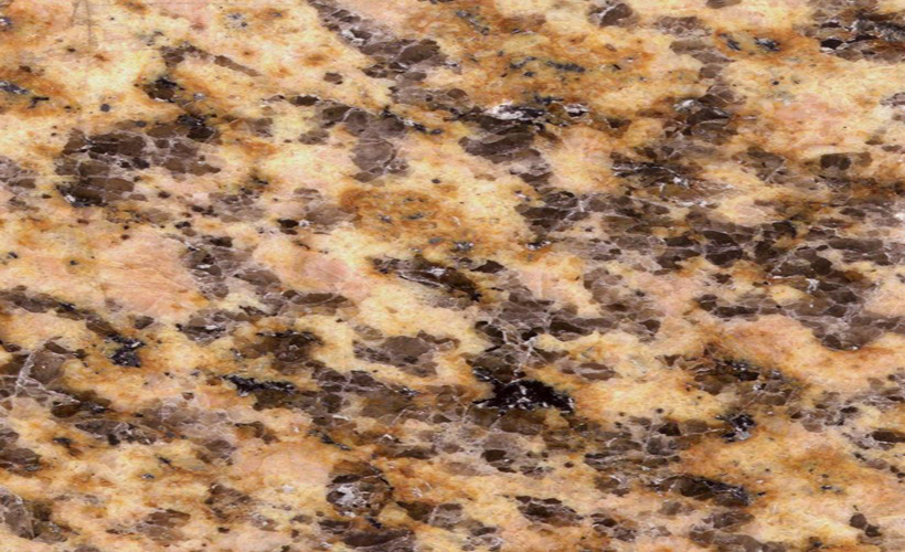 Granite Depot : Montesol Granite ( Home Depot, $8/ea.)