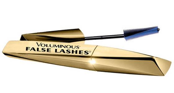 1-loreal-voluminous-false-fiber-lashes-mascara-profile
